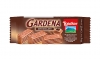 Chocolate Wafer Gardena Chocolate 38 gr. - Loacker