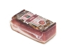 House Speck Bacon Steiner core piece approx. 500 gr.