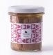 Tuna fillets in olive oil 180 gr. - Colimena