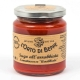 Sugo all' Arrabbiata 314 ml. - L'Orto di Beppe