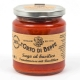 Tomato Sauce with Basil 314 ml. - L'Orto di Beppe