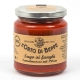 Tomato Sauce with Mushrooms 314 ml. - L'Orto di Beppe