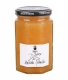 White peach jam Limited 330 gr. - Staud's