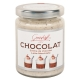 Chocolate spread white Latte Macchiato 250 gr. - Grashoff 1872