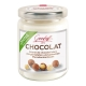 Chocolate spread white with macadamia nuts 250 gr. - Grashoff 1872