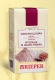 Wholemeal Wheat Flour Rieper 1 kg.