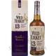 Wild Turkey 13 Years Old Distiller's Reserve + GB 45,50 % 0.7 l.