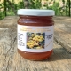 Nordic Lemon fruit spread 210 gr. - Beerenhof South Tyrol